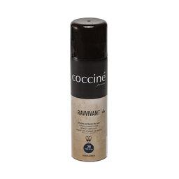 Coccine Impregnatorius Coccine Ravvivant 55/59/250/02C/15V3 Navy Blue