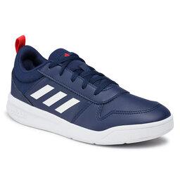 adidas Взуття adidas Tensaur K S24035 Dkblue/Ftwwht/Actred