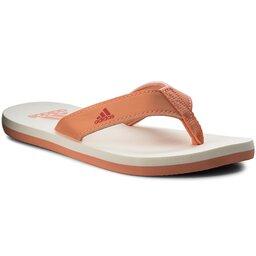 adidas Šlepetės per pirštą adidas Beach Thong 2 K CP9379 Chacor/Reacor/Cwhite