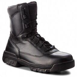 Bates Взуття Bates Ultra Lites E02290 Black
