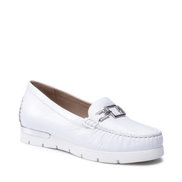 Caprice Туфлі Caprice 9-24652-26 White Naplak 122