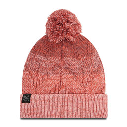 Buff Kepurė Buff Knitted & Fleece Hat 120855.537.10.00 Masha Blossom