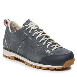 Dolomite Трекінгові черевики Dolomite Cinquantaquattro Low W 247979-1076005 Gunmetal Grey