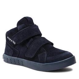 Bartek Auliniai batai Bartek 27414-017 Granat