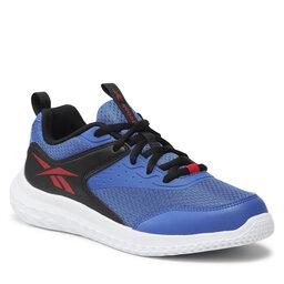 Reebok Взуття Reebok Rush Runner 4.0 H67777 Vecblu/Cblack/Vecred
