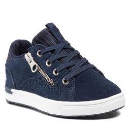 Viking Laisvalaikio batai Viking Kasper 3-50850-5 Navy