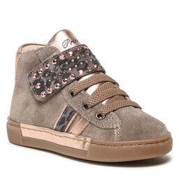 Primigi Laisvalaikio batai Primigi 8430600 S Marmotta