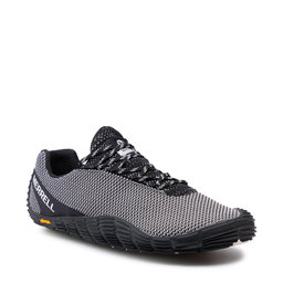 Merrell Взуття Merrell Move Glove J066431 Black/White