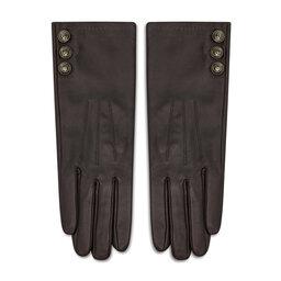 Marciano Guess Жіночі рукавички Marciano Guess 1BGZ08 9423Z JBLK