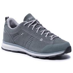 Meindl Трекінгові черевики Meindl Sonello Lady 4606 Linde 84