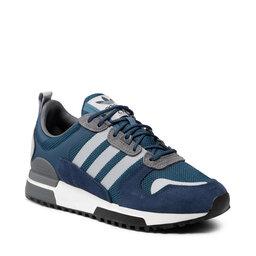 adidas Взуття adidas Zx 700 Hd H01850 Crenav/Gretwo/Orbind