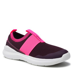 Superfit Снікерcи Superfit 1-000314-5000 D Rot/Pink