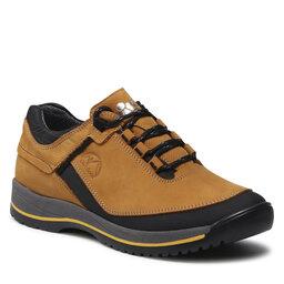 Nik Трекінгові черевики Nik 05-0691-02-9-04-03 Rudy