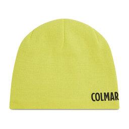 Colmar Kepurė Colmar Unica 5065 2OY Lime 301