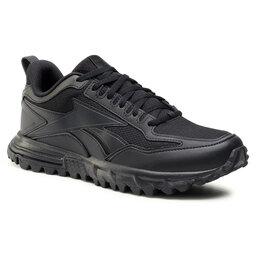 Reebok Взуття Reebok Back To Trail G58887 Black/Black/Black