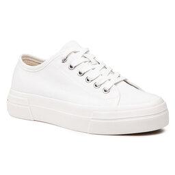 Vagabond Снікерcи Vagabond Teddie W 5125-080-01 White