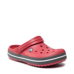 Crocs Шльопанці Crocs Crocband 11016 Pepper