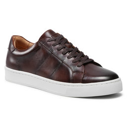 Gino Rossi Снікерcи Gino Rossi 120AM0898 Chocolate Brown