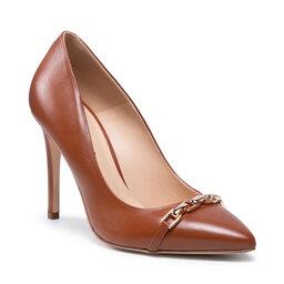 Solo Femme Туфлі на шпильці Solo Femme 34319-32-K78/000-04-00 Rudy