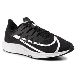 Nike Взуття Nike Zoom Rival Fly CD7287 001 Black/White/Vast Grey