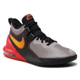 Nike Взуття Nike Air Max Impact CI1396 007 Enigma Stone/Camellia Black