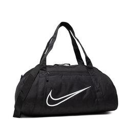 Nike Сумка Nike DA1746-010 Чорний