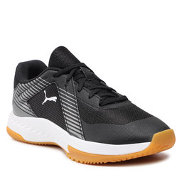 Puma Взуття Puma Varion Jr 106585 03 Puma Black/Ultra Gray/Gum