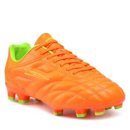 Sprandi Взуття Sprandi MP07-6621-1 Dark Orange