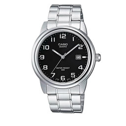 Casio Годинник Casio MTP-1221A-1AVEG Silver