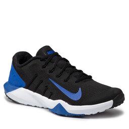 Nike Batai Nike Retaliation Tr 2 AA7063 006 Black/Game Royal/Anthracite