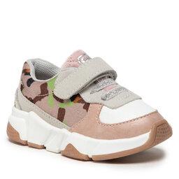 Gioseppo Laisvalaikio batai Gioseppo Polch 64439 Camouflage