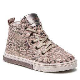 Primigi Laisvalaikio batai Primigi 8406000 S Cipr