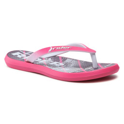 Rider В'єтнамки Rider Energy VIII Kids 83062 Pink/White/Purple 22955