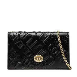 Versace Jeans Couture Сумка Versace Jeans Couture 71VA5PM6 ZS075 899