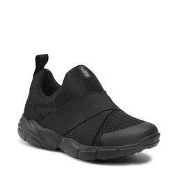 Bibi Laisvalaikio batai Bibi Ever 1100122 Black
