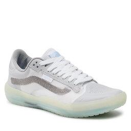 Vans Laisvalaikio batai Vans Evdnt Ultimatewaf VN0A5DY76KL1 Grey/Multi