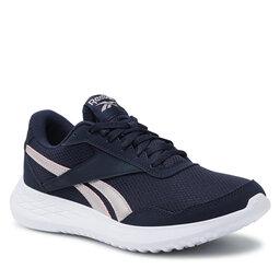 Reebok Взуття Reebok Energen Lite GY0145 Necnav/Ftwwht/Quamet