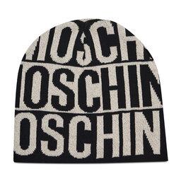 MOSCHINO Kepurė MOSCHINO 65165 0M2337 003