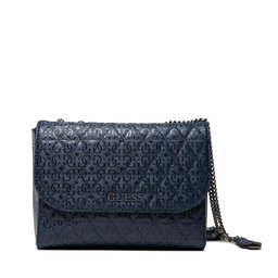 Guess Rankinė Guess Wessex HWGN83 79210 MIDNIGHT