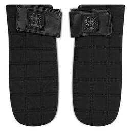 Strellson Жіночі рукавички Strellson 3192 Black 001