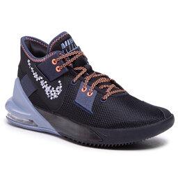 Nike Взуття Nike Air Max Impact 2 CQ9382 400 Thunder Blue/Footbal Grey