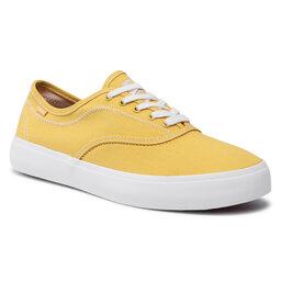Element Кросівки Element Passiph S6PAS1-01A-4010 Ceylon Yellow