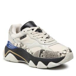 Guess Laisvalaikio batai Guess FL8SN3 LEA12 ROCCI