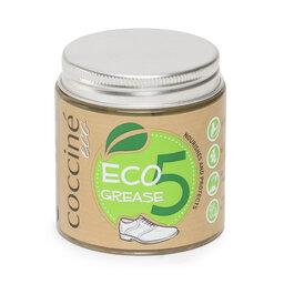 Coccine Tepalas Coccine Eco Grease 5 559/21/100