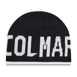 Colmar Kepurė Colmar Unica 0000209304718 Black/White/Black 99