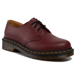 Dr. Martens Туфлі Dr. Martens 1461 11838600 Cheery Red/Smooth