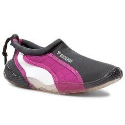 Brugi Взуття Brugi 2SA9 Grey P7S