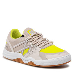 Es Laisvalaikio batai Es Cykle 5101000183196 White/Green/Gum
