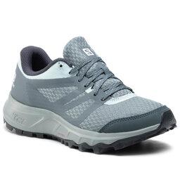 Salomon Взуття Salomon Trailster 2 409629 20 W0 Lead/Stormy Weather/Icy Morn