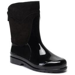 Muflon Guminiai batai Muflon 53-672 Black